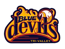 Tri-valley Logo FINAL 3 inch (3).jpg