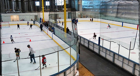 Tri Valley Ice Interior Rinks Shot.JPG