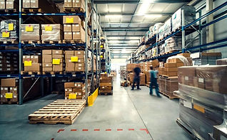 Wholesale-storage-area-shutterstock_1019