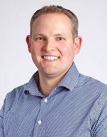 Forrest Erickson headshot TSE.JPG