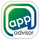 APP advisor logo FINAL.png