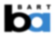 Bart Logo.png