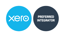 xero-preferred-integrator-logo-RGB-remov