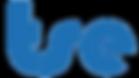 TSE Transparent Logo copy 2.png