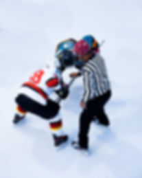 adult hockey face off.jpg