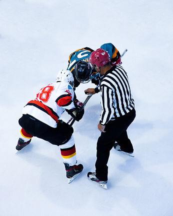 adult hockey face off.jpg