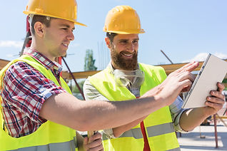 Young-Builders-On-Worksite-Concept.jpg