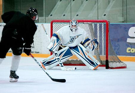 Adult Hockey Goalie TRi Valley Ice.jpg