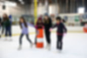 Girls Public Skating.jpg