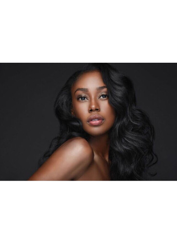 Black makeup artist in Orlando and Tampa