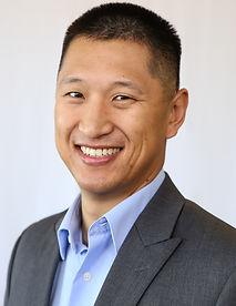 TSE Engineer Kevin Nishinaga
