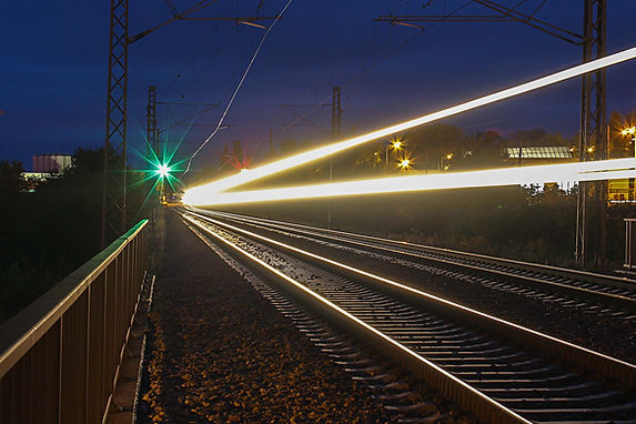 Transit engineering services and equipmen Trilogy Rail