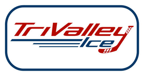 Tri Valley Ice Logo.png