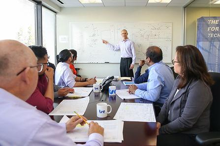Paul Teaching TSE.jpeg
