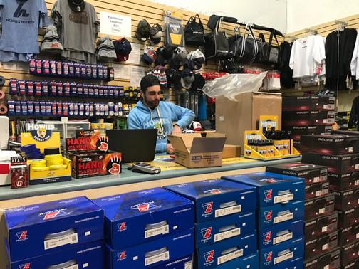 Tri Valley Ice Pro Shop .jpg