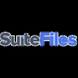 Suitefiles edited.png