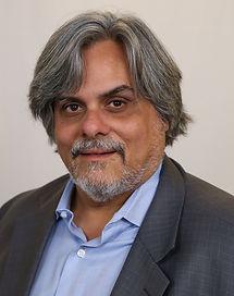 TSE Founder Alberto Fernandez