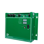 12V, 60A Battery Charger