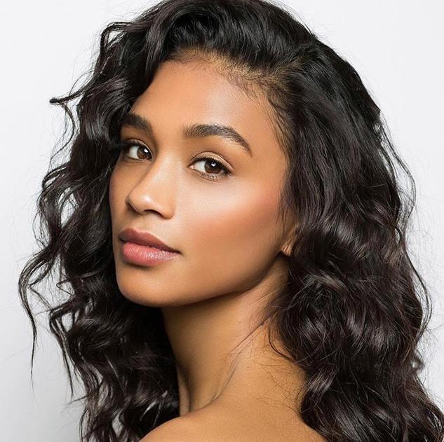 Casey Cheek Makeup, Orlando and Tampa area makeup artist