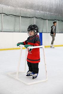 Little_Guy_Learning_to_Skate_large.jpg