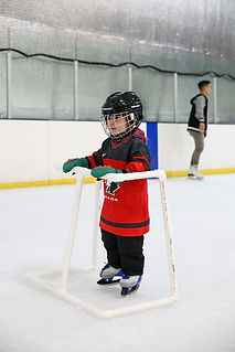 Little_Guy_Learning_to_Skate_large.jpg