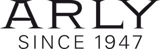 arly-logo.png