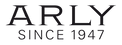 arly-logo1041x385.png