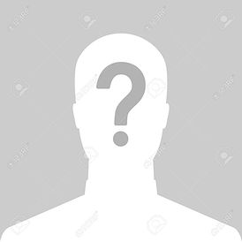 28235040-man-silhouette-symbol-mit-frage