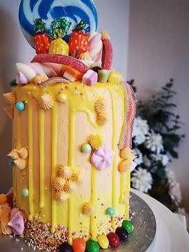 overload cake two.jpg