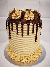 choc & peanut butter cake - Copy.jpg