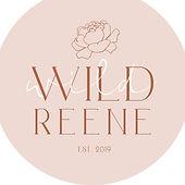 Wild Reene.jpg