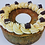 Thumbnail: Kinder Cookie Pie