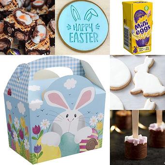 Easter Box.jpg