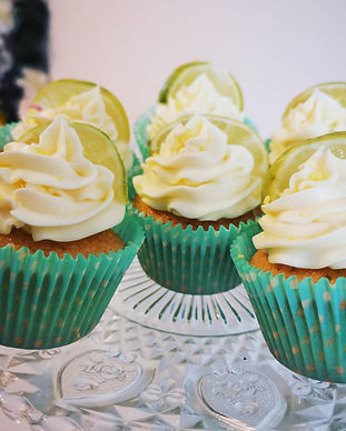 G&T cupcakes.jpg