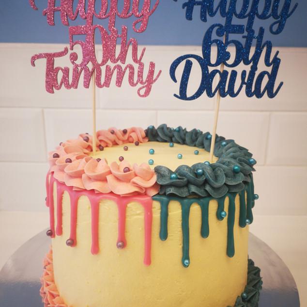 8 Inch drip cake.jpg