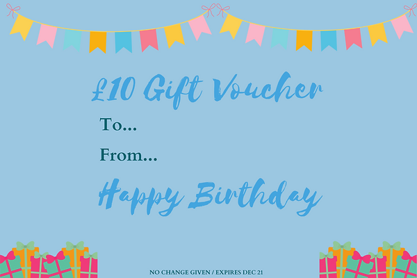 Birthday Vouchers.png
