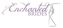 enchanted-brides Logo resized new from t