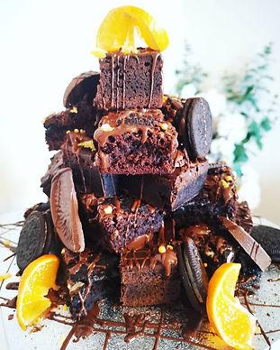 Chocolate orange & Fudge.jpg
