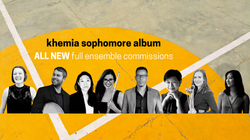 Khemia Ensemble