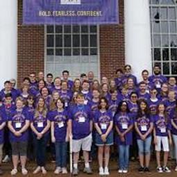 TN Tech Summer Music Institute