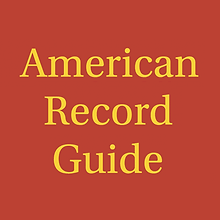 american-record-guide-logo.png