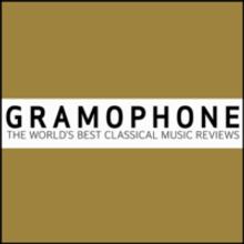 gramophone-logo-200x200.png