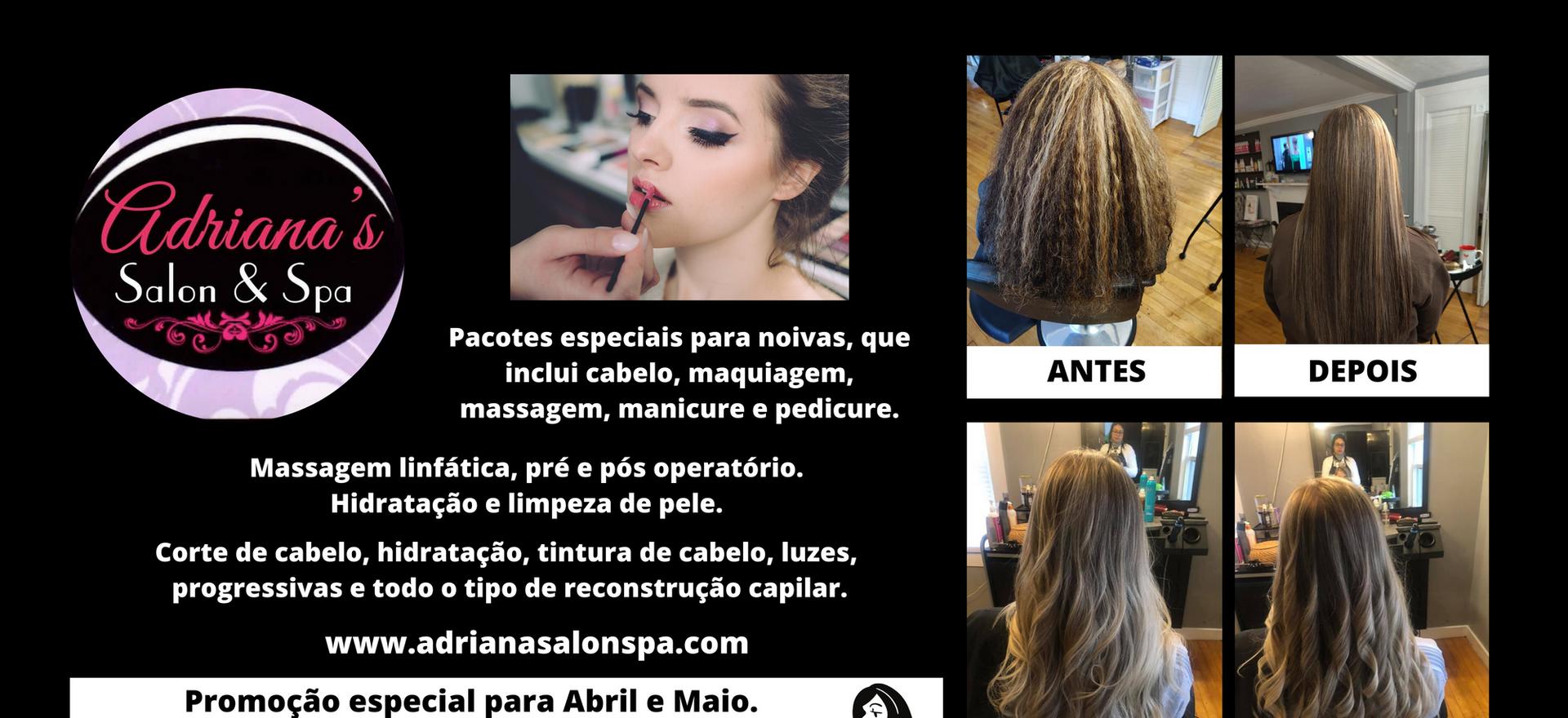 Adriana's salon.png