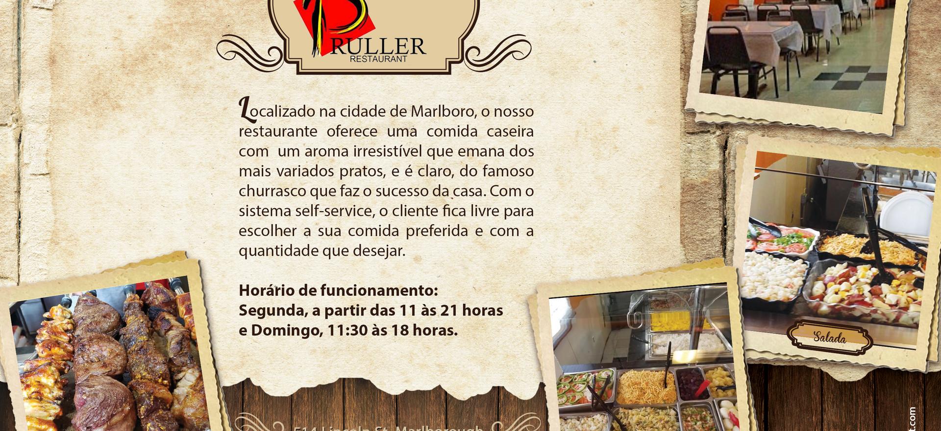 Pruller_AD_HALFPAGE_2_copy.jpg