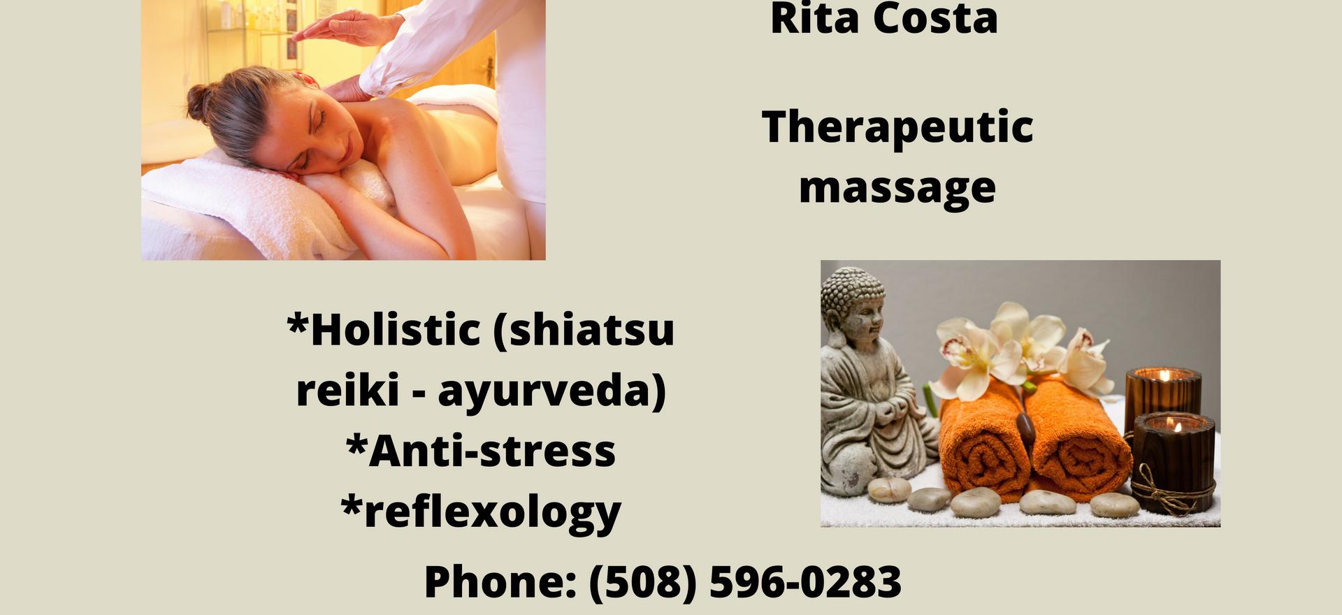 Rita Costa-2.png