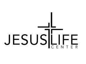 Igreja Jesus Life Center, acredita que Deus quer fazer coisas novas no mundo.