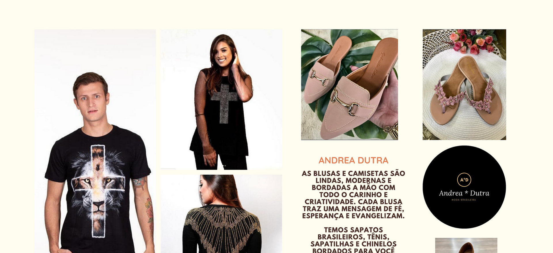 Andrea Dutra.png