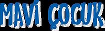 mavi-cocuk-logo-yatay.png