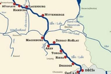 188.4. Elbe河.jpg