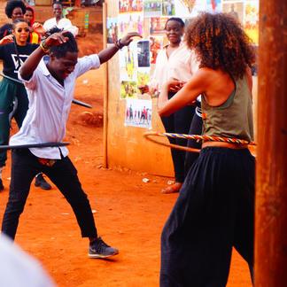 igcfashion-ugandadesigners-hulahoop-comm